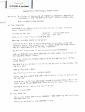 Fences by August Wilson original study guide
