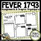 Fever 1793: Novel Unit