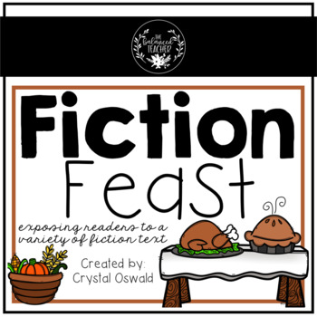 Fiction Feast