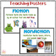 Comparing Fiction and Nonfiction