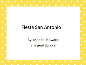 Fiesta San Antonio, Battle of Flowers, The Order of the Al