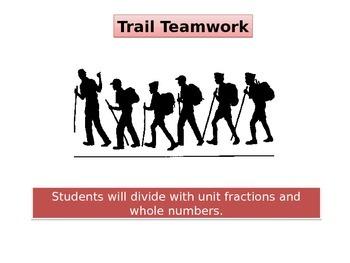 Fifth Grade  Chapter 8  Math performance task