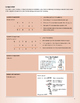 Fifth Grade Math Reference Guide for Indiana Academic Standards