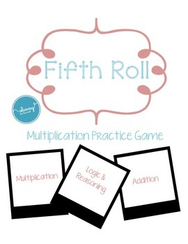 Fifth Roll