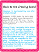Figurative Language (Set #1) Student Booklet and Teacher R
