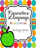 Figurative Language Assessment