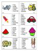 Figurative Language- Similes vs. Metaphors