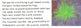 Figurative Language Worksheet: FOURTH of JULY Story w/ 8 S