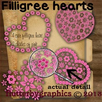 Filigree_hearts_flutterbygrphics