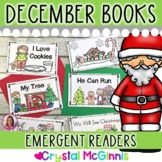 Fill Those Book Boxes December Christmas Edition! Books fo