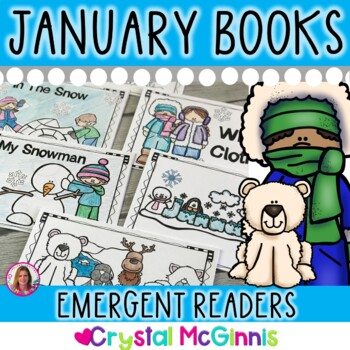 Fill Those Book Boxes January Winter Edition! Books for Be