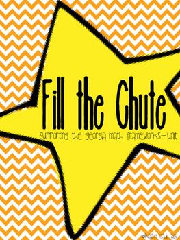 Fill the Chute