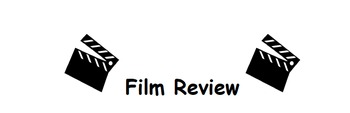 Film Review - Book