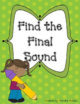 Final Sound