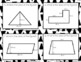 Finding  Area of  Polygons Task Cards