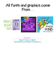 Finding PRME NUMBERS student activity | FREE