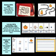 Fine Motor Super Pack!  Pumpkin Themed Activities for Classroom