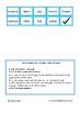 Finish The Sentences Interactive Book- Vehicles Transport,