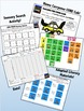 Finished: Complete Core Word Activity Set