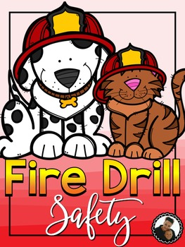 Fire Drill Safety and Procedures