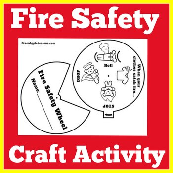 Fire Safety   Firefighter   Fire Prevention   Fire Prevent