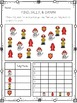 Fire Safety (Print and Go)