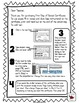 First Day of School Certificate (Fifth Grade) Editable