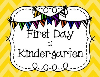 First Day of Sign Freebie!