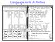 "First Grade C.C. Aligned February ""Love"" Print & Go Sub Pl"