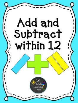 Math Games: Doubles FREEBIE