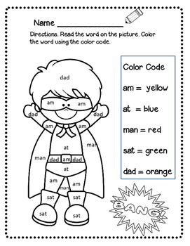 First Grade Journey's Inspired   Units 1-6 {Print and Go}