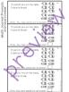 First Grade Math in Focus Math Journals All Year (Singapore Math)