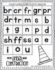 First Grade Spelling Week 10~Initial Consonant R Blends~Pr