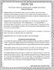First Grade Spelling Week 6~Printables & Activities