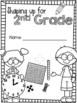 Summer Math Pack