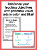 First Grade Narrative Writing Lessons {1st Grade Writing W