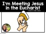 First Holy Communion Book 2 for Catholic Schools