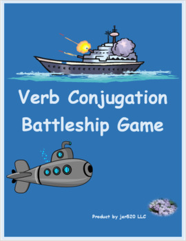 First and Second Conjugation Latin verbs Naumachia Battles