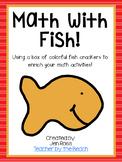Fish Math
