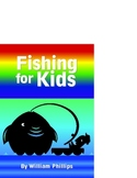 Fishing for Kids