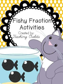 Fishy Fractions