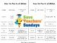 Five Ks of Sikhism Lesson plan, Cards for game, Online Act