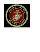 Preview for Military Clip Art