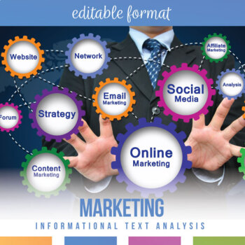 Five Nonfiction Writing Activities Part Three