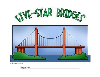 Five-Star Bridges