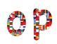 Flag Alphabet