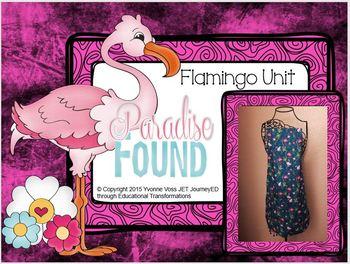 Flamingo Unit