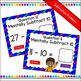 Adding Subtracting 10 Mentally Teacher vs. Student Game