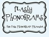 Phonogram PowerPoint