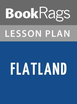Flatland Lesson Plans